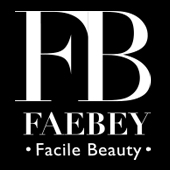 Faebey