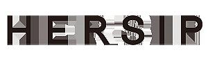 Hersip Logo