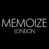 Memoize