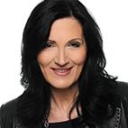 ManuelaBorchert