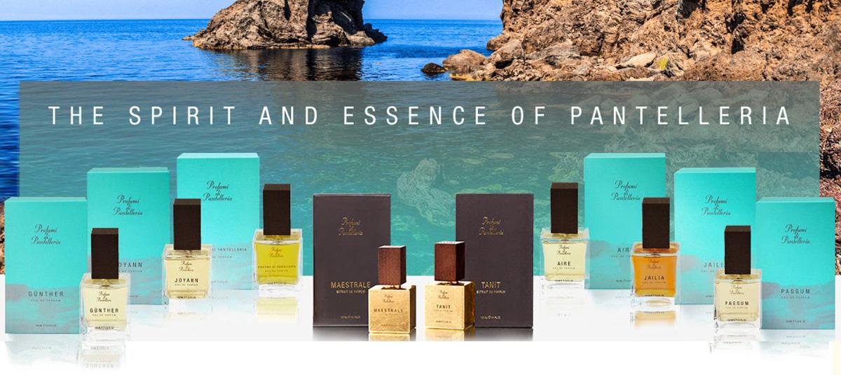 PDP Perfume 1