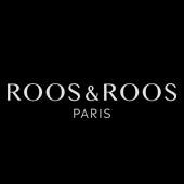 Roosroos