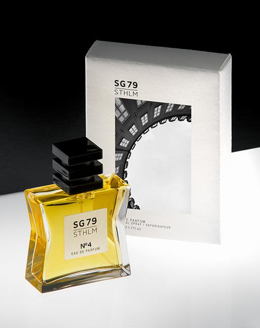 SG79 2