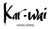 Kar-Wai