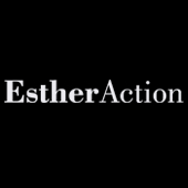Esther Action