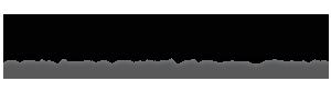 Esther Action Logo