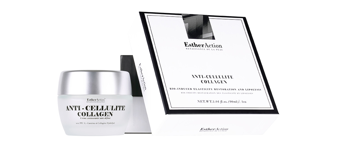Esther Action Skincare 1
