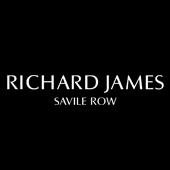 Richard James